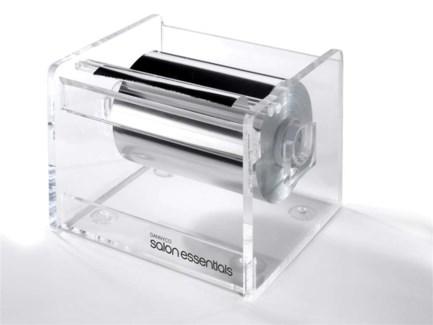 Salon Essentials Foil Dispenser BESFOILC