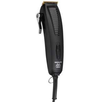 Babyliss Forfex Clipper