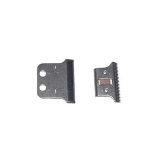 30mm Forfex Rep.Reg-Blade