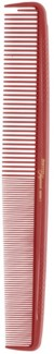 "Universal Carbon Comb 8.5"" SO17"