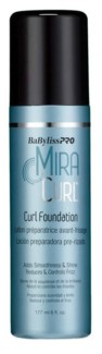 Mira Curl Foundation Frizz Control 6oz