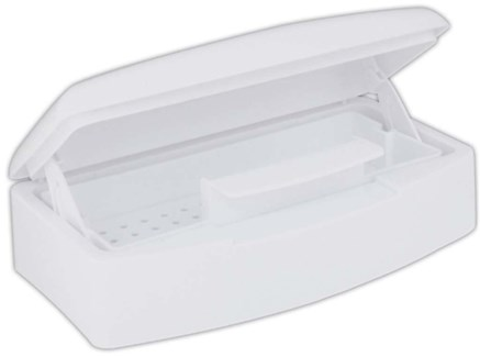 Disinfectant Tray