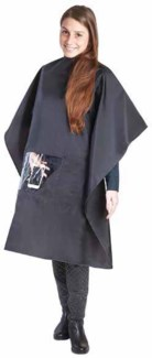 LePro Smart Cutting Cape