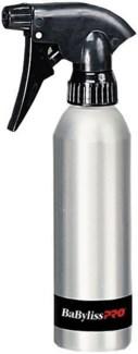 Alumi Spray Bottle 8oz BESSRAY6UCC