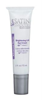 SS Brightening Lift Eye Cream