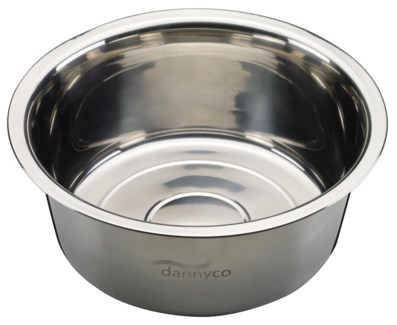 Satin Smooth Pedicure Bowl SLPEDIBOWLC