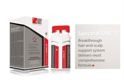 $BF 60ML DSL SPECTRAL DNC-S TREATMEN
