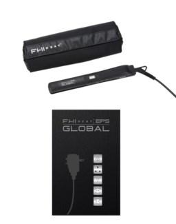 FHI HEAT EPS Global Flat Iron