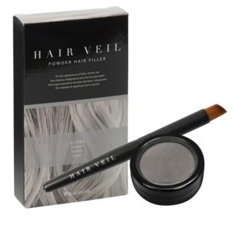 FHI HAIR VEIL Silver Hair Filler