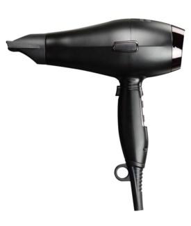 FHI STYLUS Power Ceramic Hair Dryer