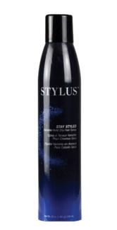 FHI Stay Styled Hairspray 10oz