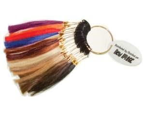HH HAIR AFFAIR EXTENSION COLOR RING