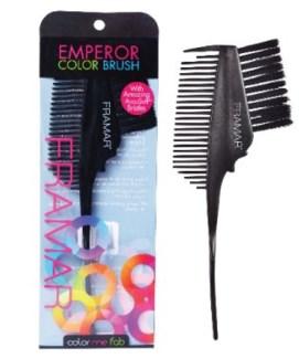 Foil It Emperor Color Brush