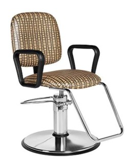 Global B1030 Hydro Chair