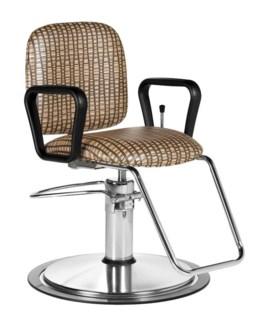 Global B1037 Grace Hydro Chair