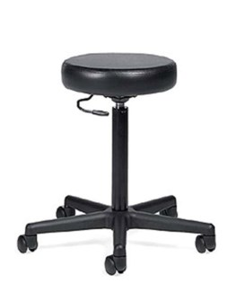 Global 1110 Cutting Stool