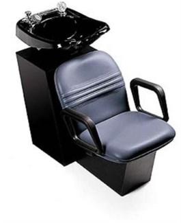 Global B1119 Wash Chair