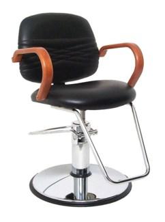 Global Simone Hydro Chair