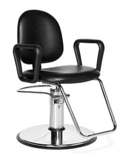 Global B1190 Hydro Chair