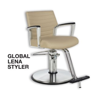 Global B1380 Lena Styler