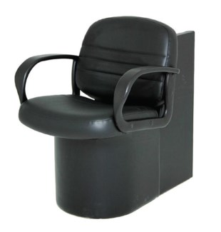 Global B1453 Lora Dryer Chair