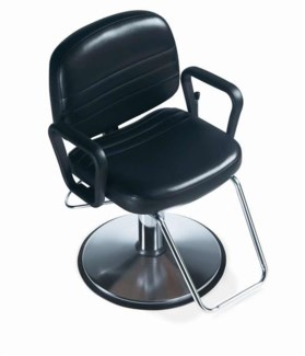 Global B1457 Lora Hydro Chair