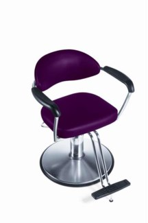Global B1460 Sophia Hydro Chair