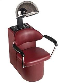 Global B1463 Sophia Dryer Chair