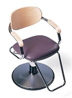 Global B1570 Hydro Chair