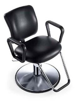 Global B1610 Hydro Chair
