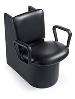 Global B1613 Dryer Chair