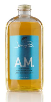 JOHNNY B A.M. AFTER SHAVE SPRAY 32oz