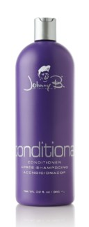 JOHNNY B GROW CONDITIONAL 32oz