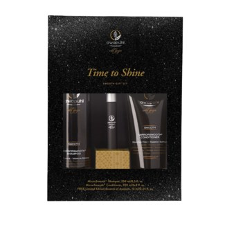 AWG Essence Of Smooth Gift Set HD17