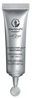AWG 10ml Hydra Triplex Treatment