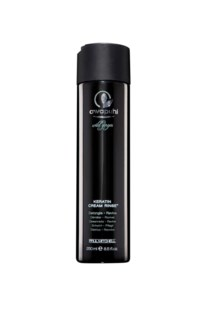 AWG 250ml Keratin Cream Rinse 8.5oz