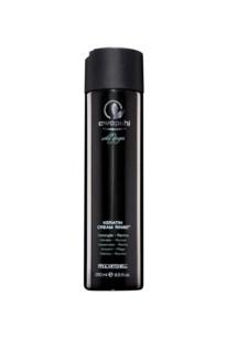AWG 250ml Keratin Cream Rinse 8.5oz