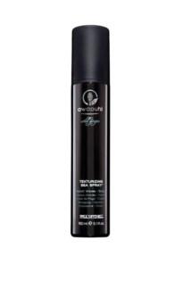 AWG 150ml Texturizing Sea Spray 5.1ml