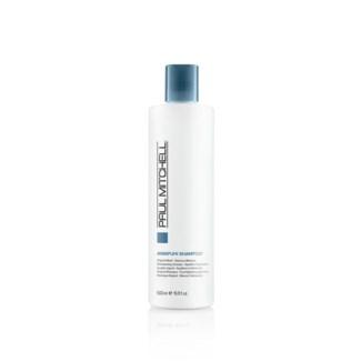 500ml Awapuhi Shampoo Original 16.9oz