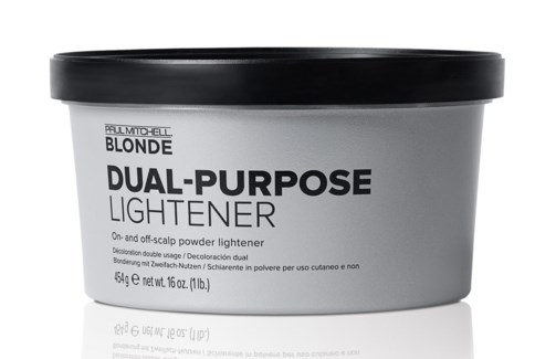 1lb Dual-Purpose Lightener