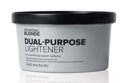 1lb Dual-Purpose Lightener
