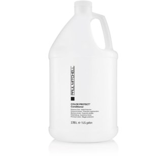 3.6L Color Protect Conditioner G
