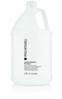 3.6L Color Protect Daily Shampoo PM G
