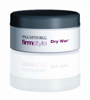 50ml Dry Wax Texture and Definition 1.8o