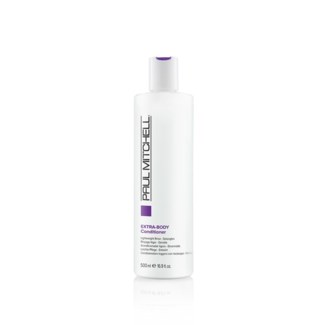500ml Extra Body Cond Rinse PM 16.9oz