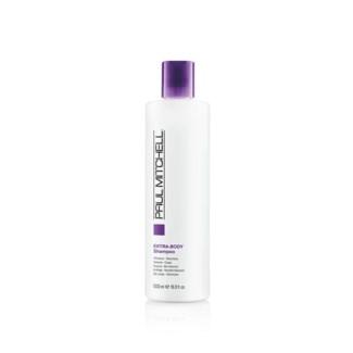 500ml Extra Body Shampoo PM 16.9oz