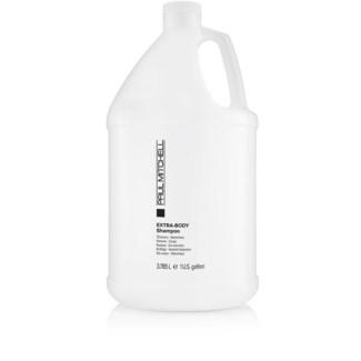 3.6L Extra Body Shampoo PM G