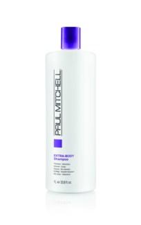 Litre Extra Body Shampoo PM 33.8oz