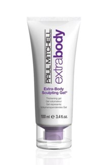 100ml Extra Body Sculpting Gel PM 3.4oz