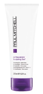 200ml Extra Body Sculpting Gel PM 6.8oz